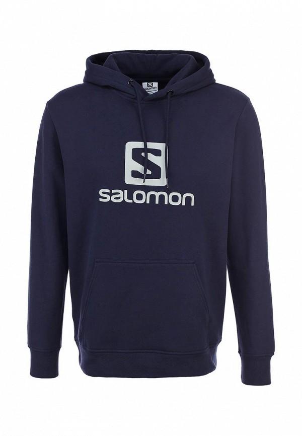 Мужские худи SALOMON (Саломон) L36631900