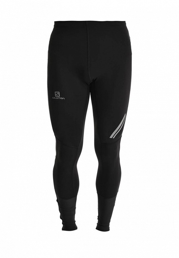 Мужские спортивные брюки SALOMON (Саломон) L37118500