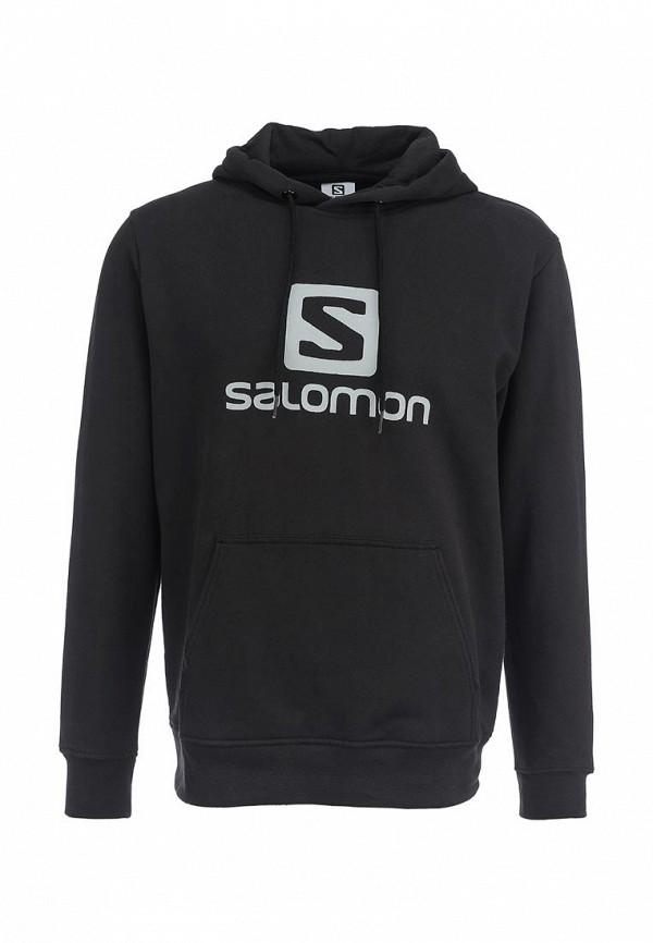 Мужские худи SALOMON (Саломон) L36632000