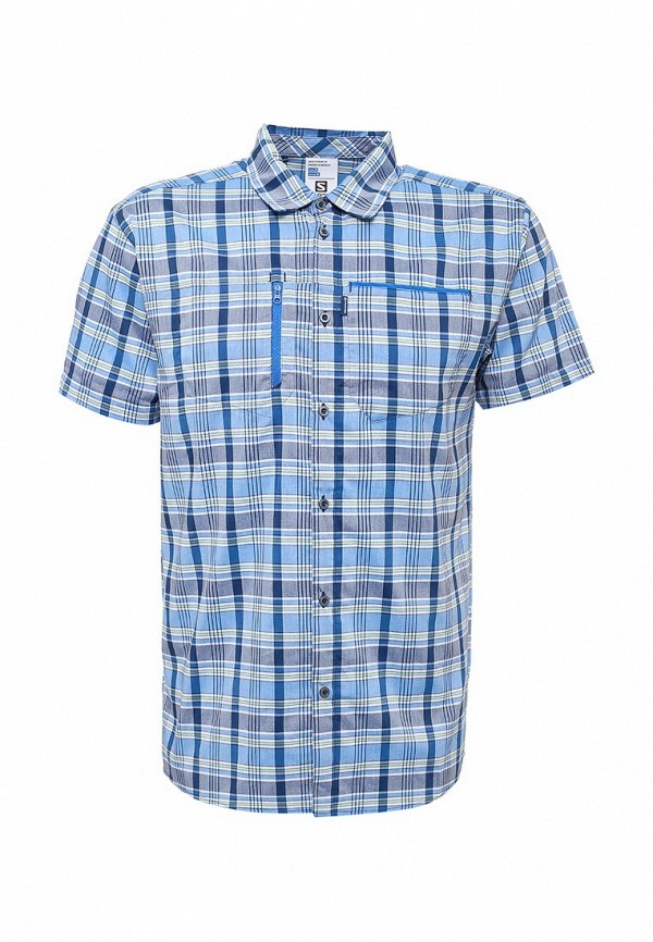 Рубашка Salomon L37087900