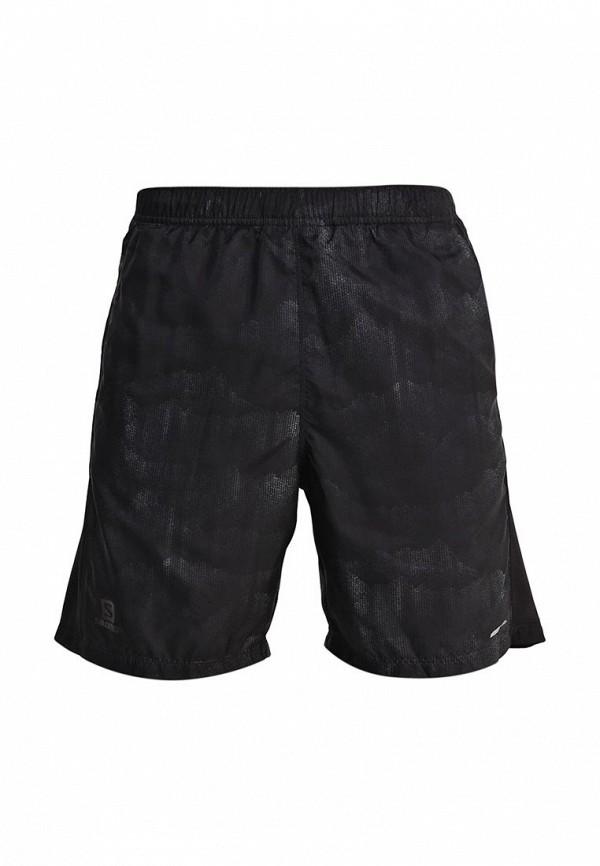Мужские спортивные шорты SALOMON (Саломон) L37177600