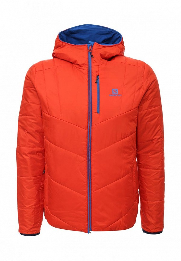 Куртка SALOMON (Саломон) L38217000
