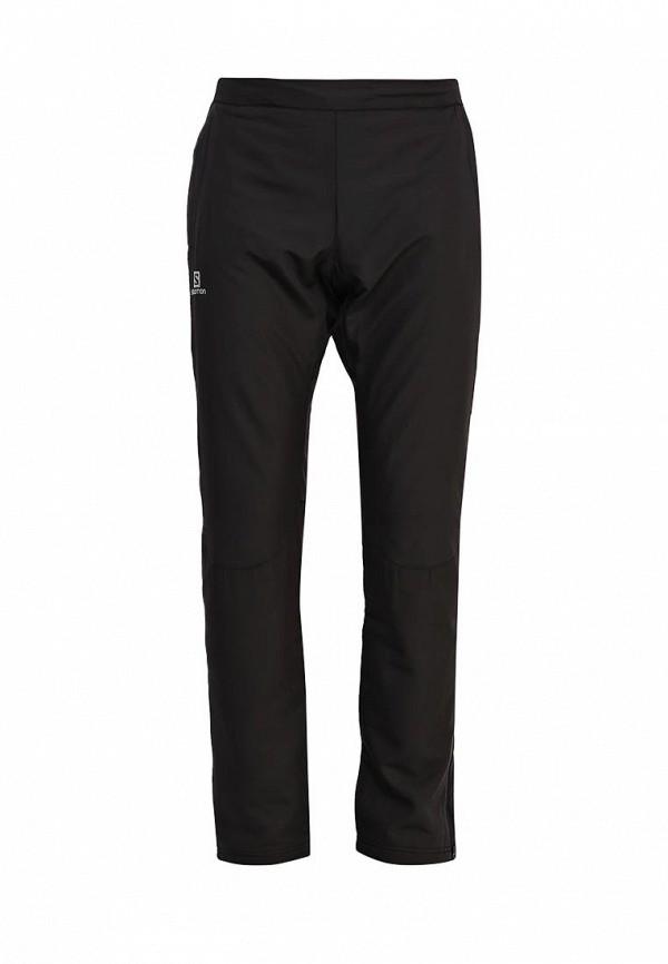 Мужские спортивные брюки SALOMON (Саломон) L38298600