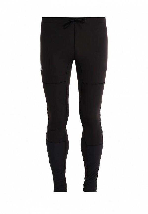 Мужские спортивные брюки SALOMON (Саломон) L38251100