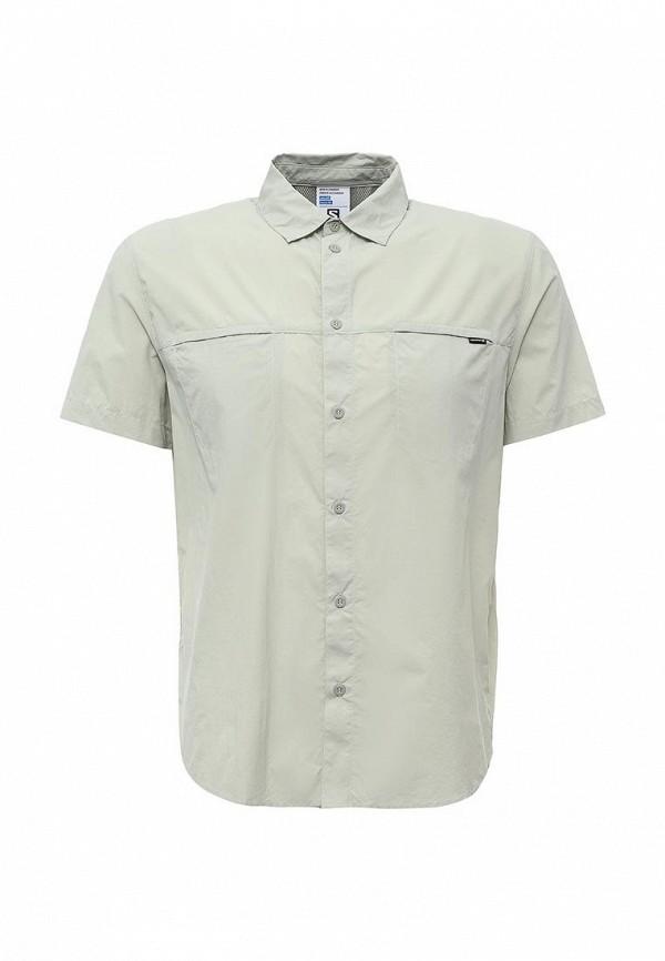 Рубашка Salomon L39314800
