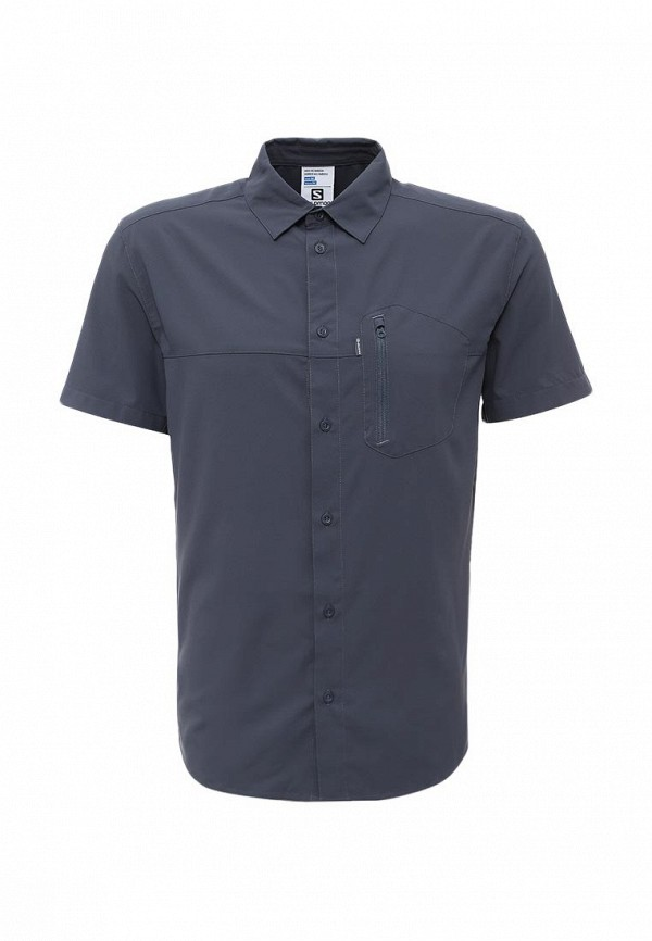 Рубашка Salomon L39310600