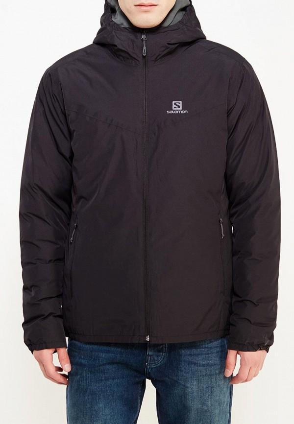 Куртка утепленная Salomon Salomon SA007EMUHJ96 набор фужеров 280 мл 6 шт crystalite bohemia 8 марта женщинам