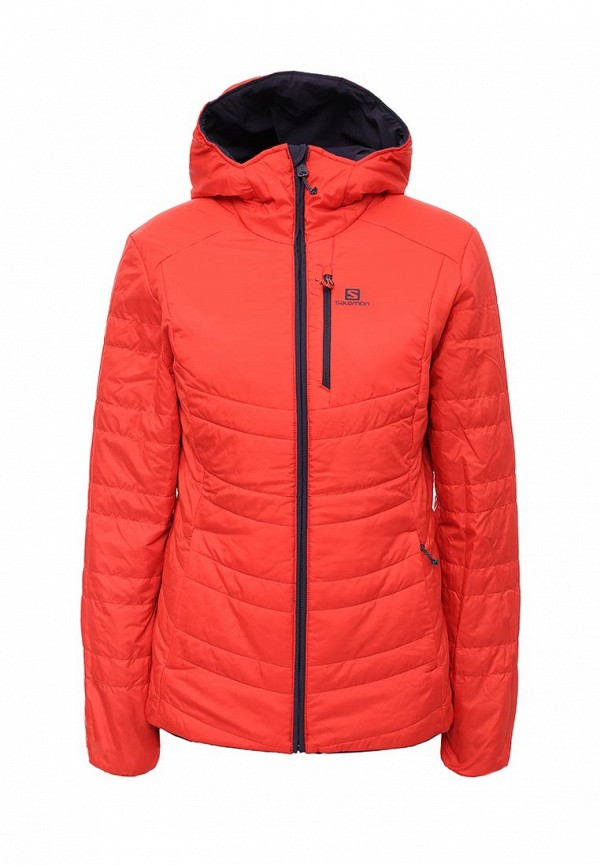 Куртка SALOMON (Саломон) L38242900