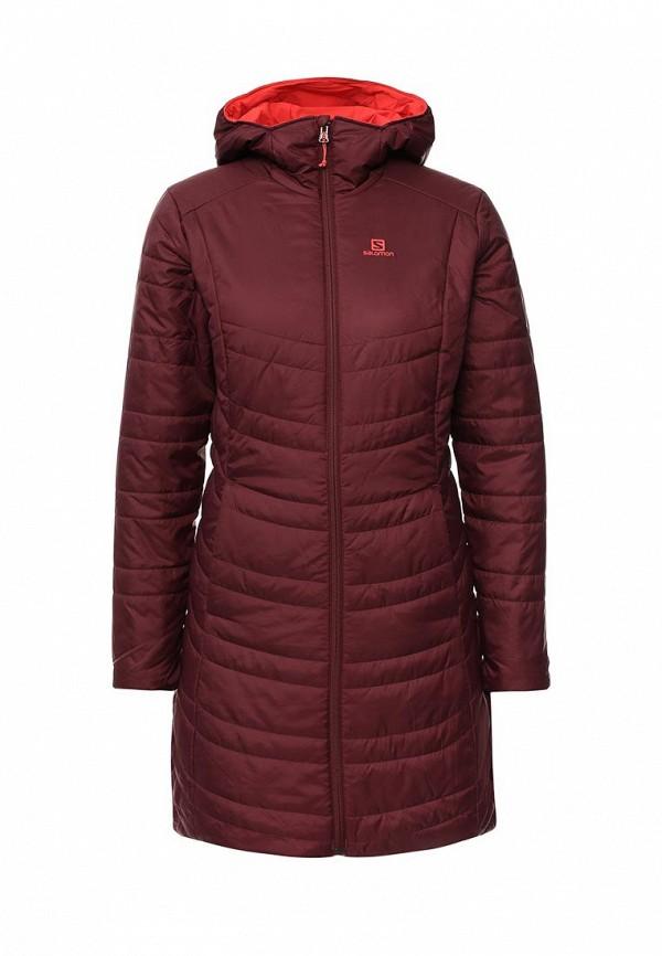 Куртка утепленная Salomon L38239900