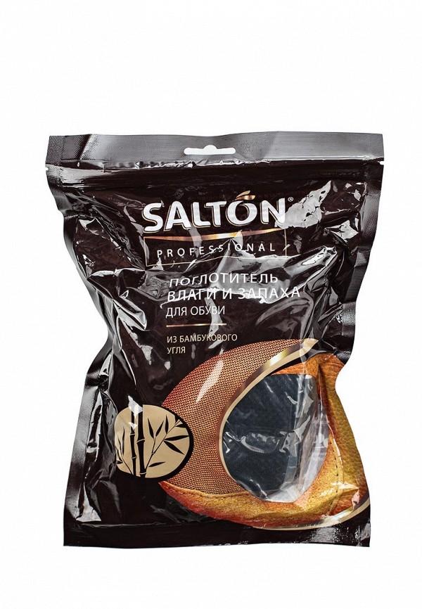 Спрей Salton Professional