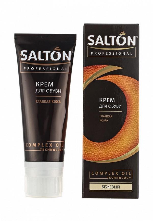 Крем Salton Professional 0007/002