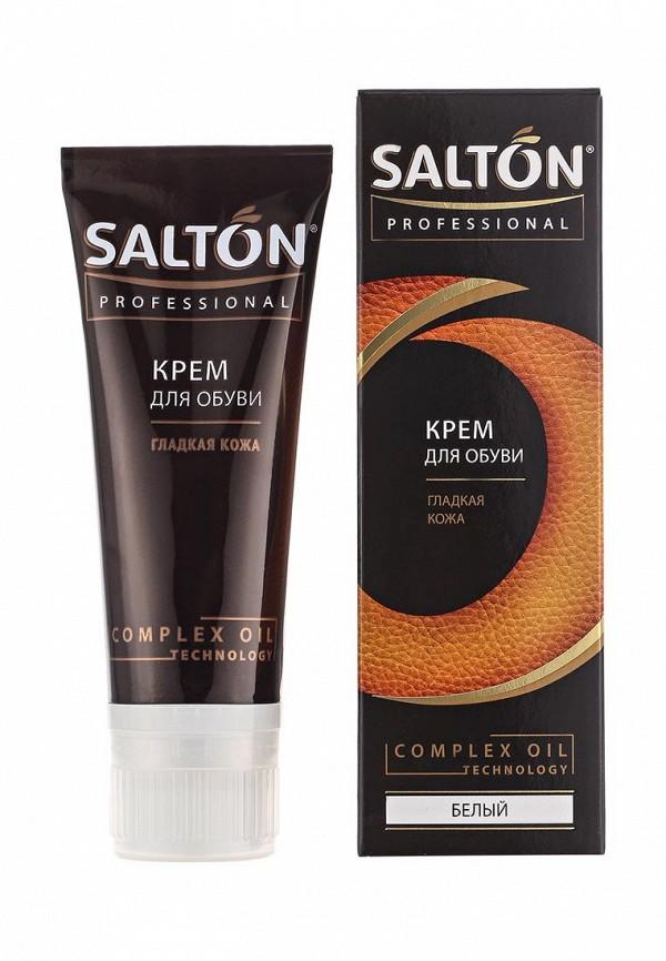 Крем Salton Professional 0007/024