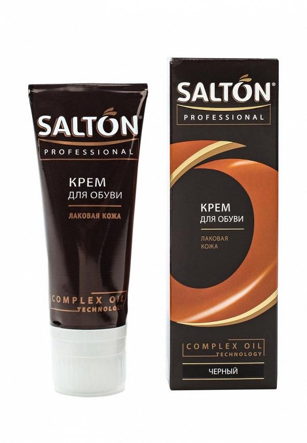 Крем Salton Professional 0046/018