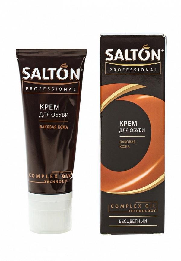 Крем Salton Professional 0046/019