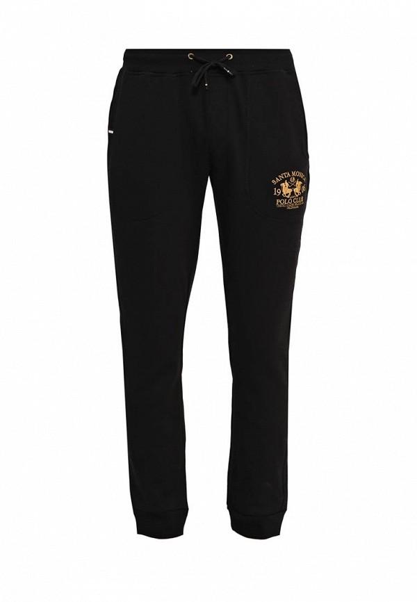 Мужские спортивные брюки Santa Monica Polo Club M602172C