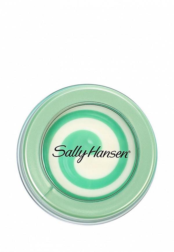 Бальзам Sally Hansen Nailcare для питания и шлифовки кутикулы