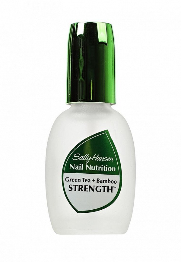 Средство Sally Hansen 30072519000
