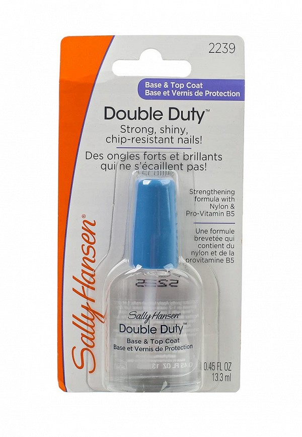 Базовое покрытие Sally Hansen Sally Hansen SA035LWJNV56 экран для видеопроектора viewscreen scroll 1 1 200 200 mw wsc 1103