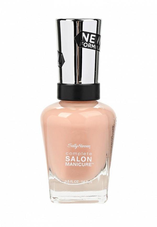 Лак для ногтей Sally Hansen Sally Hansen SA035LWJNV60 лак для ногтей sally hansen sally hansen sa035lwswm73