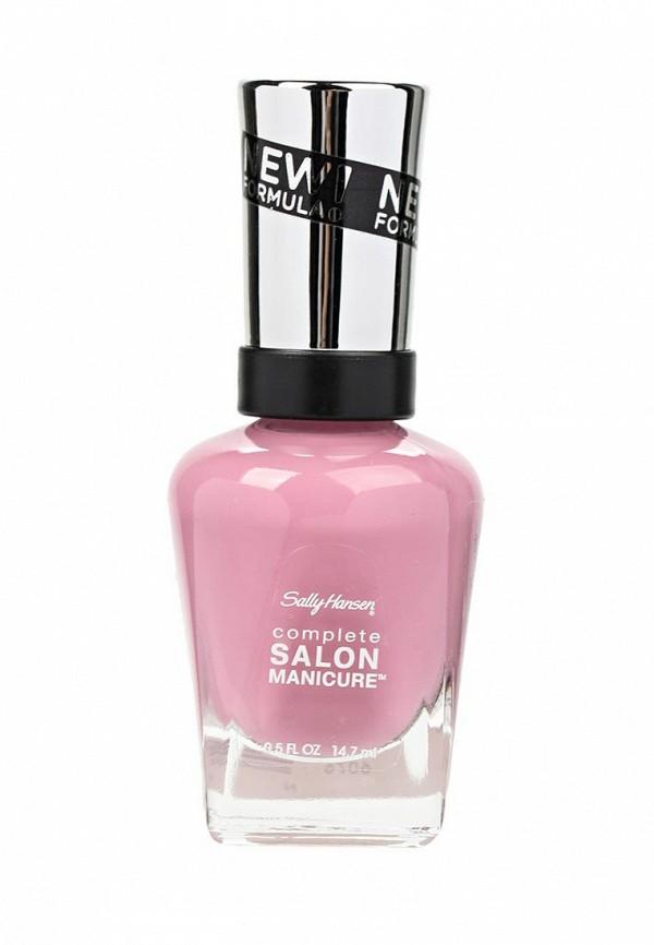 Лак для ногтей Sally Hansen Sally Hansen SA035LWJNV68 лак для ногтей sally hansen sally hansen sa035lwswm73