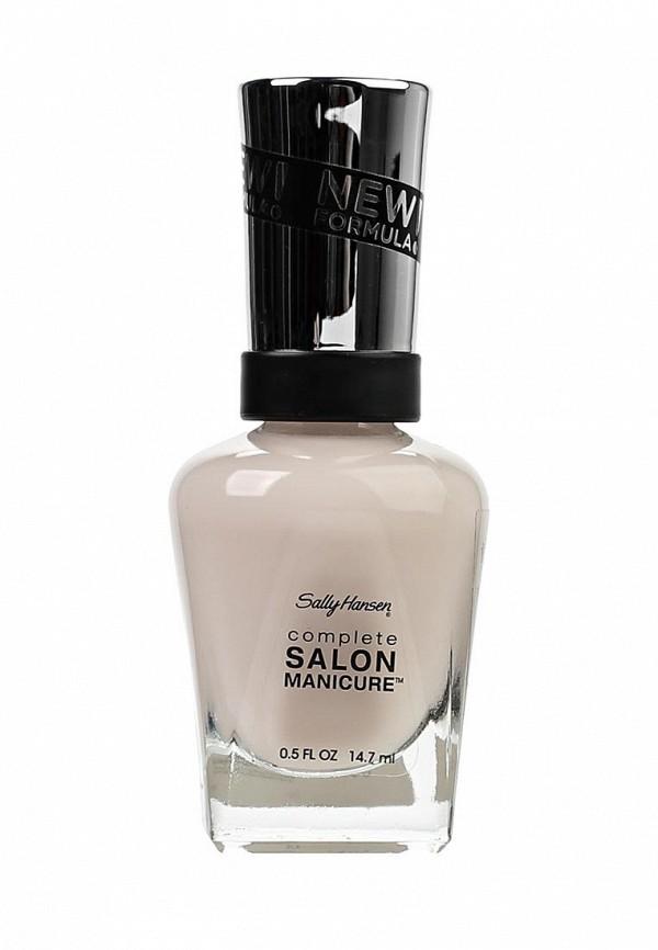 Лак для ногтей Sally Hansen Sally Hansen SA035LWJNV69 лак для ногтей sally hansen sally hansen sa035lwswm73