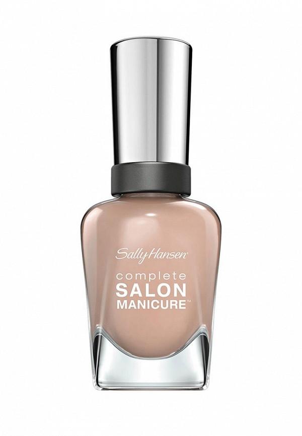 Лак для ногтей Sally Hansen Sally Hansen SA035LWOYF98 airbrush legs sally hansen