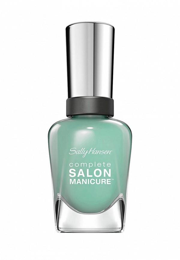 Лак для ногтей Sally Hansen Sally Hansen SA035LWOYG05 лак для ногтей sally hansen sally hansen sa035lwswm73