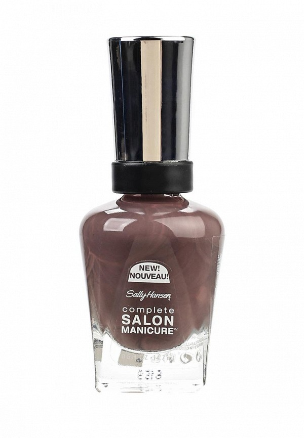 Лак для ногтей Sally Hansen Sally Hansen SA035LWRFD40 sally hansen
