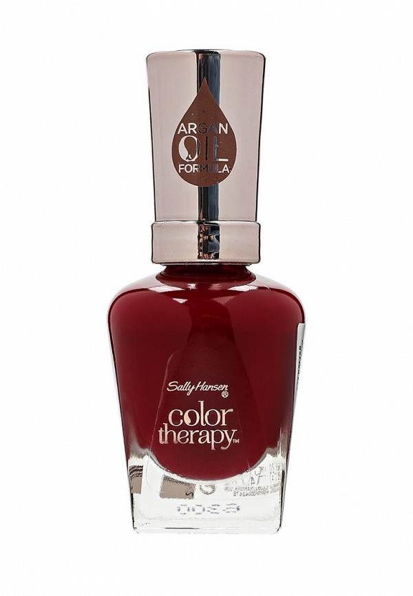 Лак для ногтей Sally Hansen Sally Hansen SA035LWSWM55 лак для ногтей sally hansen