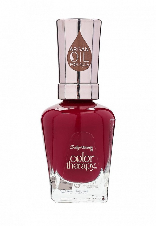 Лак для ногтей Sally Hansen Sally Hansen SA035LWSWM56 лак для ногтей sally hansen