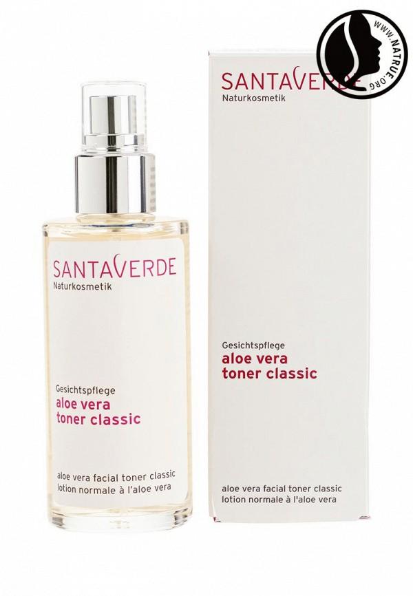Лосьон для лица Santaverde Santaverde SA036LMFLL31 лосьон для лица