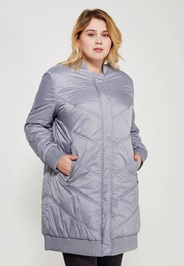 Куртка утепленная Samoon by Gerry Weber Samoon by Gerry Weber SA037EWAENY8 рубашка gerry weber gerry weber ge002ewwra96