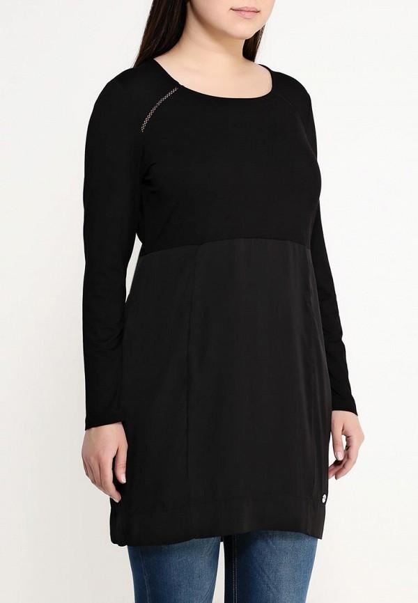 Блуза Samoon by Gerry Weber 472130-26006: изображение 4