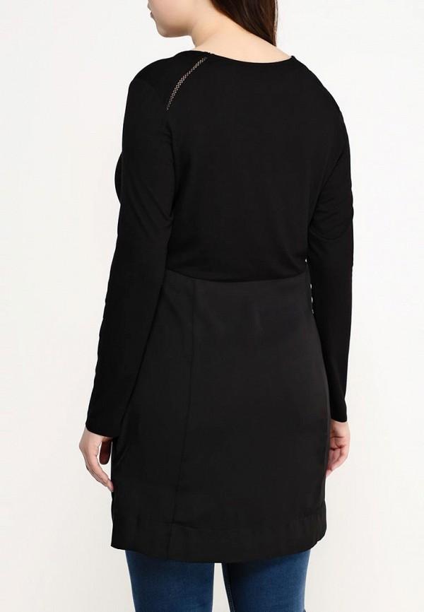 Блуза Samoon by Gerry Weber 472130-26006: изображение 5
