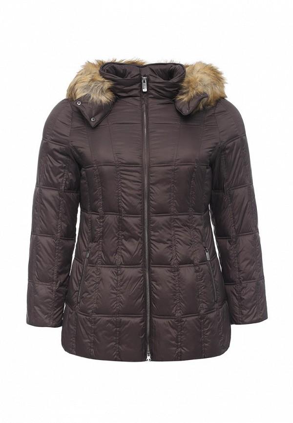 Куртка утепленная Samoon by Gerry Weber 550105