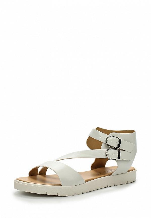 Женские сандалии Savannah F0874TM1