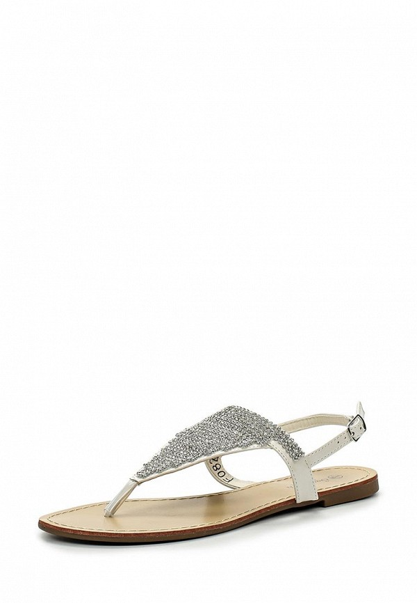 Женские сандалии Savannah F0827TM1