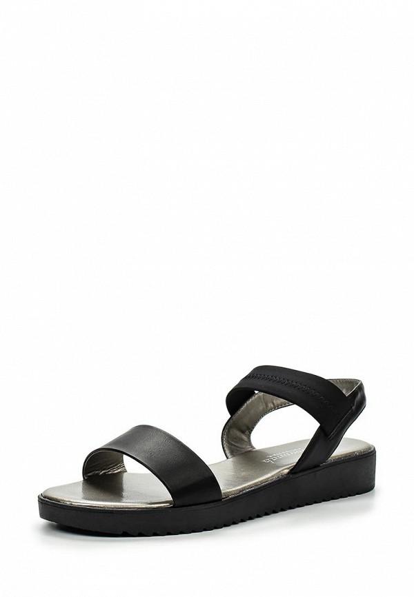 Женские сандалии Savannah F10377A1Q1