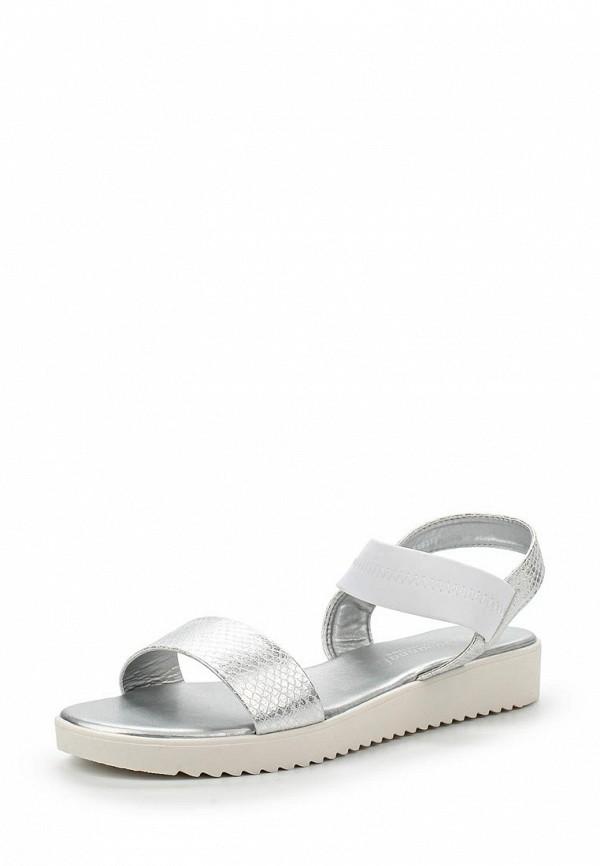 Женские сандалии Savannah F10377RQ1