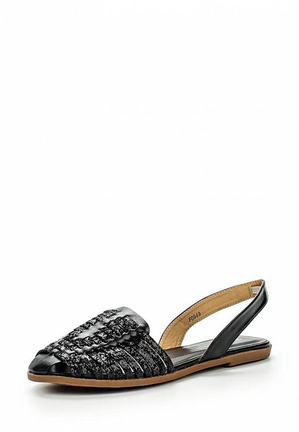Женские сандалии Savannah F0949AM1