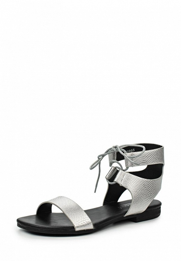 Женские сандалии Savannah F0955RM1