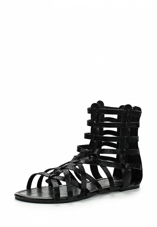 Женские сандалии Savannah F0967AM1