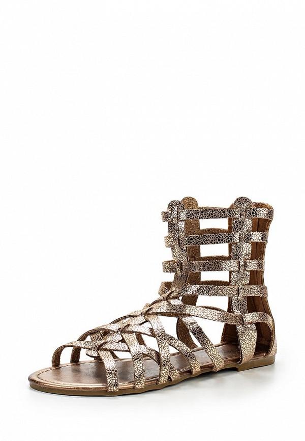 Женские сандалии Savannah F0967XM1