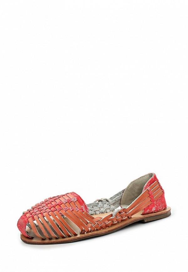 Женские сандалии Savannah F0948JM1