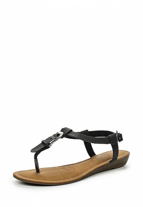 Женские сандалии Savannah F0958AM1