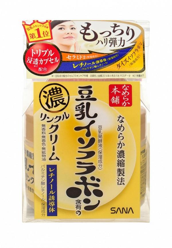 Крем для лица Sana Sana SA045LWWGA35 игрушка для активного отдыха bebelot захват beb1106 045