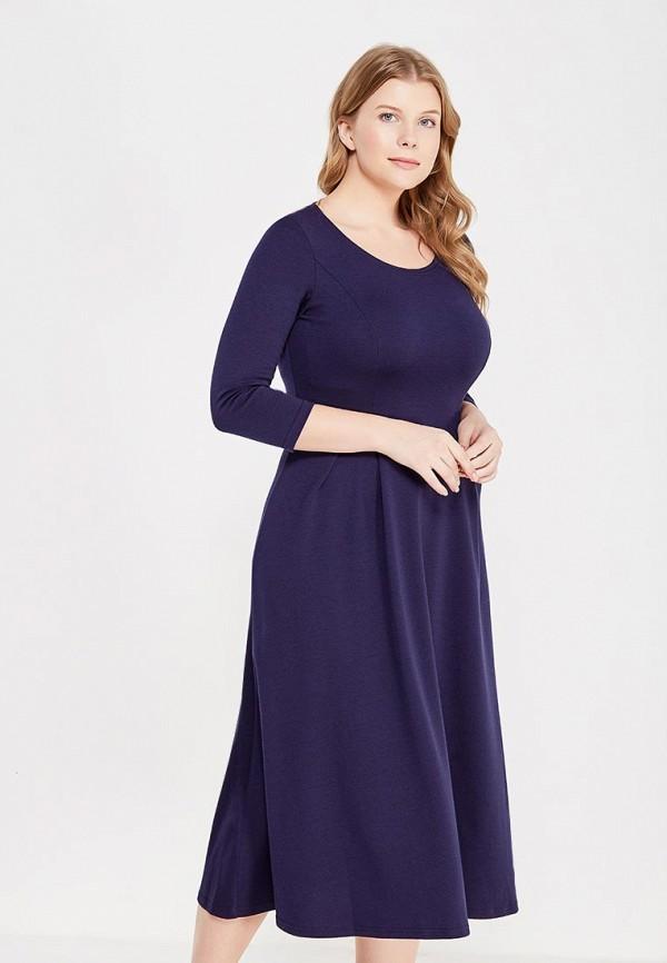 Платье S&A Style S&A Style SA047EWYKN28 it8712f a hxs