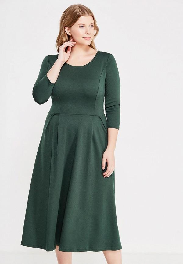 Платье S&A Style S&A Style SA047EWYKN29 10 sposobnostei mladencev kotorye teriautsia s vozrastom a jal