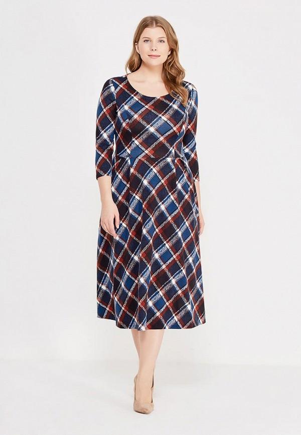 Платье S&A Style S&A Style SA047EWYKN34 10 sposobnostei mladencev kotorye teriautsia s vozrastom a jal