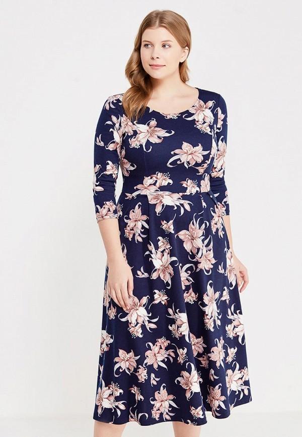 s&a style w15033036134 Платье S&A Style S&A Style SA047EWYKN35
